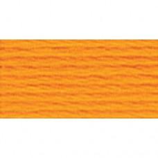 Нитки мулине для вышивания Гамма 3196