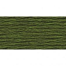 Нитки мулине для вышивания Гамма 0821
